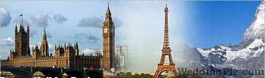 Thomas Cook India Ltd. Travel Agents weddingplz