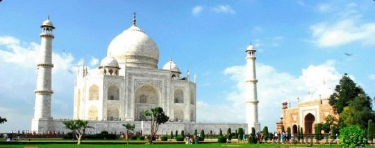 Travel Maker India Travel Agents weddingplz