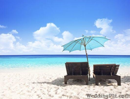 Aerospace Holidays Pvt Ltd Travel Agents weddingplz