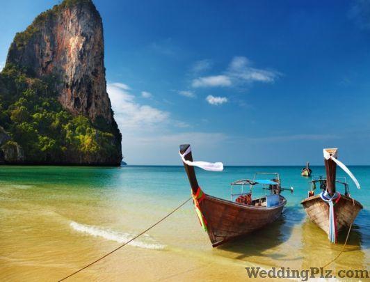 Gem Tours And Travels Travel Agents weddingplz