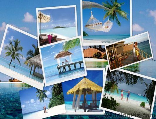 Maya Travels Travel Agents weddingplz