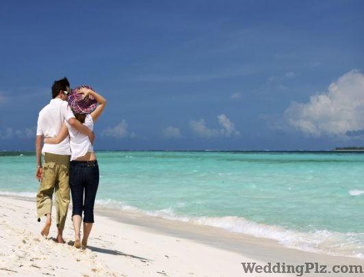 Thomas Cook India Ltd Travel Agents weddingplz