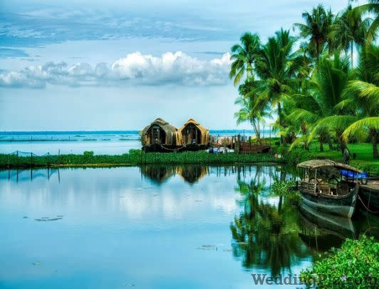 Vacations Exotica Destinations Pvt Ltd Travel Agents weddingplz