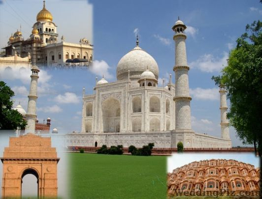 Dream Trip Holidays Travel Agents weddingplz