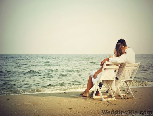 Khush Holidays Travel Agents weddingplz