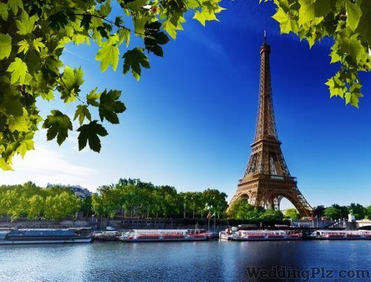 Lets Travel Travel Agents weddingplz
