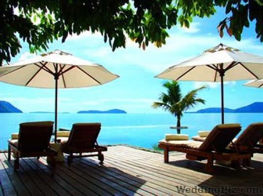 Antilog Vacations Travel Agents weddingplz