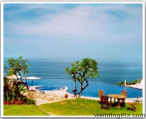 Bajaj Travels Travel Agents weddingplz