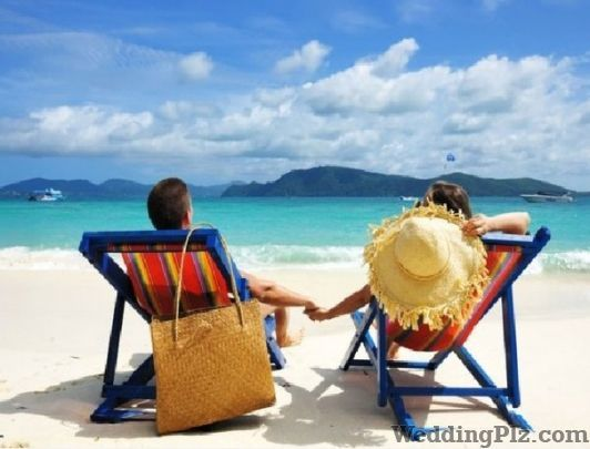Ekido Holiday Tours Pvt Ltd Travel Agents weddingplz