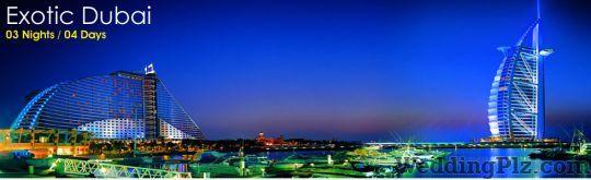 Khanna Enterprises Travel Services Travel Agents weddingplz