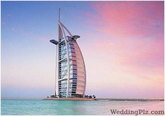 Tru Travels Travel Agents weddingplz