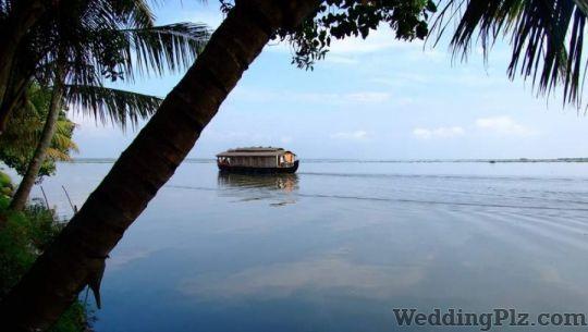 Wow International Holidays Travel Agents weddingplz