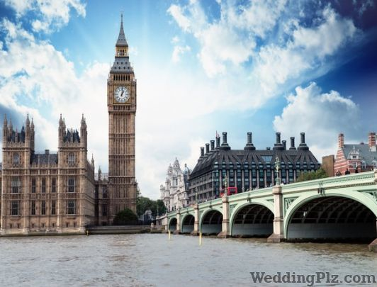 Raahi Holidays Travel Agents weddingplz