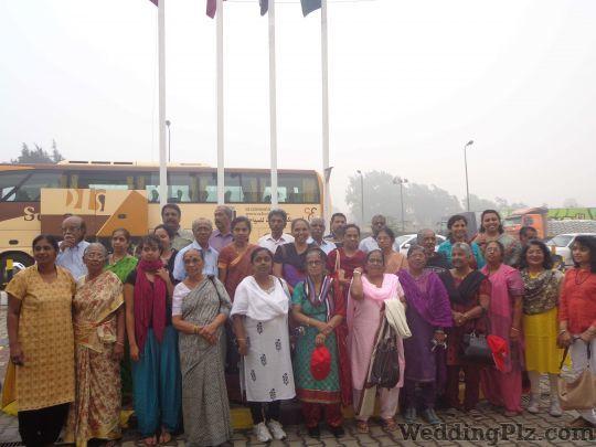 Haysans Holidays Travel Agents weddingplz