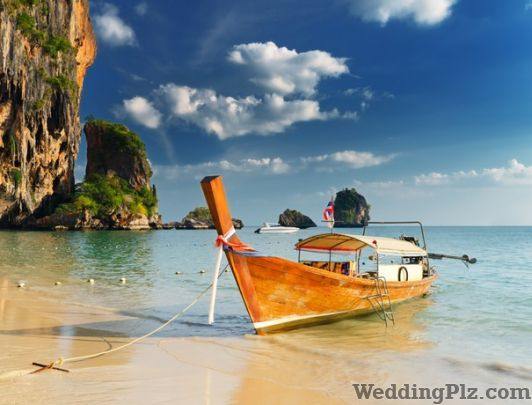 Globe Express Travels Pvt Ltd Travel Agents weddingplz