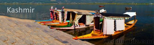 Thomas Cook India Ltd Travel Agents weddingplz