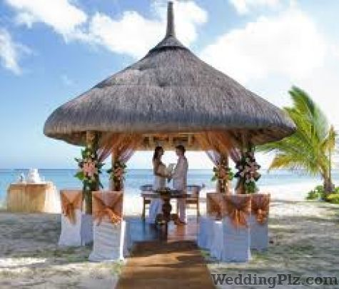 Balmer Lawrie Tours and Travel Travel Agents weddingplz