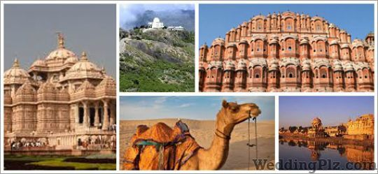 Chariot World Tours Limited Travel Agents weddingplz