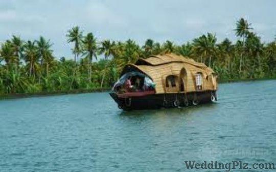 Indica Travel and Tours Pvt Ltd Travel Agents weddingplz