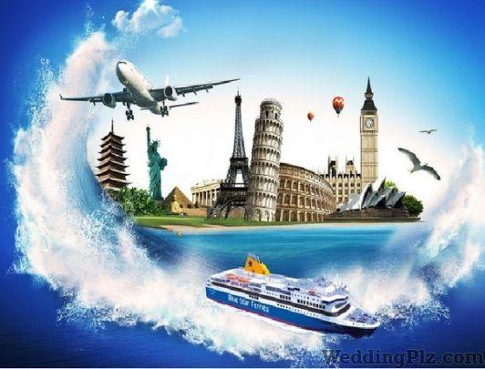 Kesineni Tours and Travels Travel Agents weddingplz