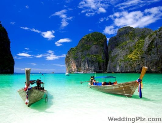 Travel Exotica Travel Agents weddingplz