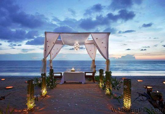 Benchmark Travel Agents weddingplz