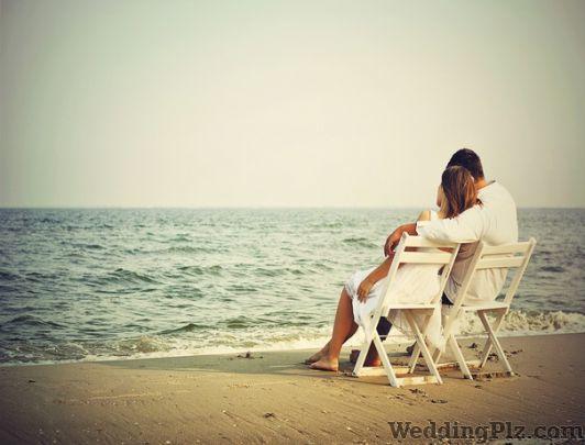 Bon Ton Travels Travel Agents weddingplz