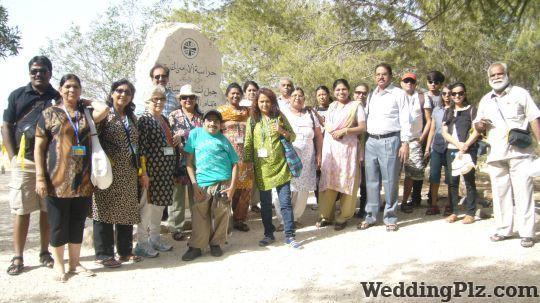 Fellowship Travel and Tours Travel Agents weddingplz