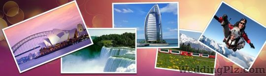 Gujral Tours and Travels Pvt. Ltd. Travel Agents weddingplz