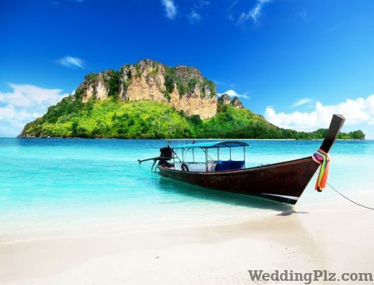 Hariom Air Services Travel Agents weddingplz