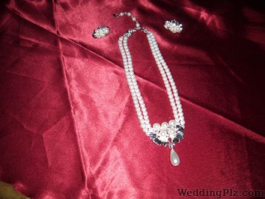 Christian Heritage Wedding Accessories weddingplz