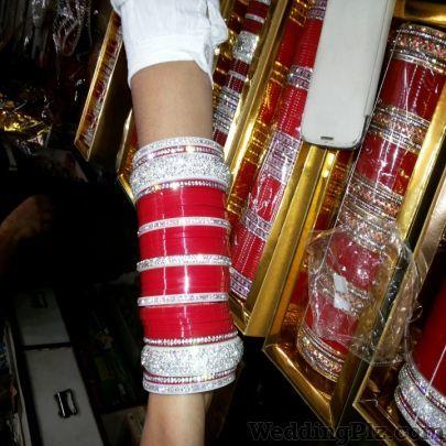 Chauhan Bangle and General Store Wedding Accessories weddingplz