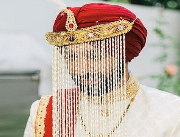 Common Wealth Stores Wedding Accessories weddingplz