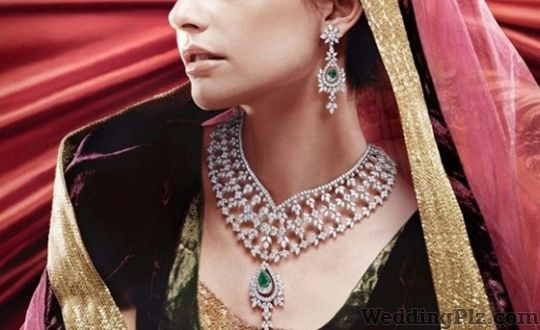 Raju Bangle Store Wedding Accessories weddingplz