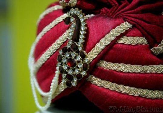 Vasudeva Textile Wedding Accessories weddingplz