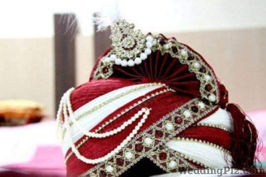 Vijay Cosmetics Corner Wedding Accessories weddingplz