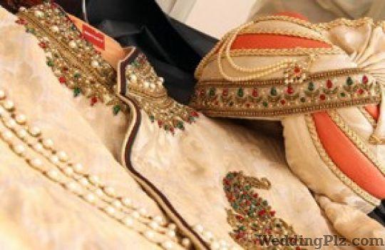 Womens Paradise Wedding Accessories weddingplz