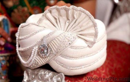 Vibequ Wedding Accessories weddingplz