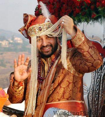 Aabhushan Wedding Accessories weddingplz