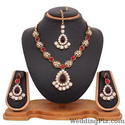 Ashika Wedding Accessories weddingplz