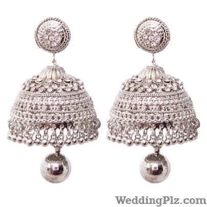 Ashika Wedding Accessories weddingplz