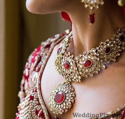Eva Collection Wedding Accessories weddingplz