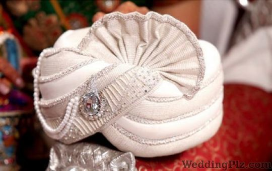 Senoritas Collection Wedding Accessories weddingplz
