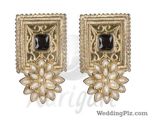 Karigari Wedding Accessories weddingplz