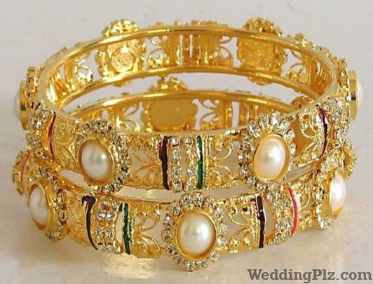 Bittu Bangle And Art Jewellery Wedding Accessories weddingplz