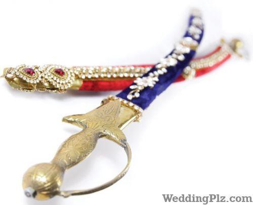 Bhawani Enterprises Wedding Accessories weddingplz