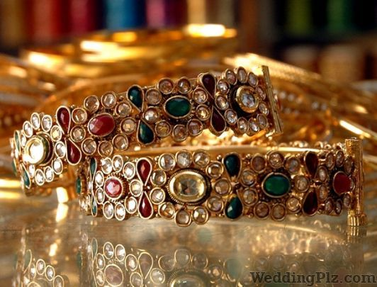Jasbir Bangles Wedding Accessories weddingplz