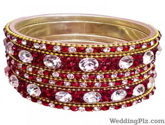 Bhawani Bangle Store Wedding Accessories weddingplz