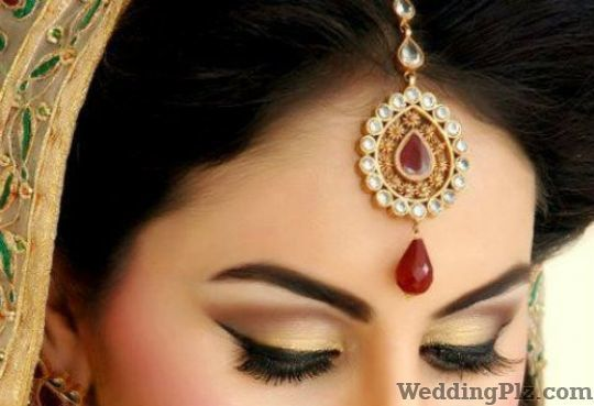 Nikka Mal Babu Ram Jewellers Wedding Accessories weddingplz