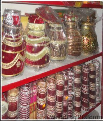 Anu Gift Centre Wedding Accessories weddingplz